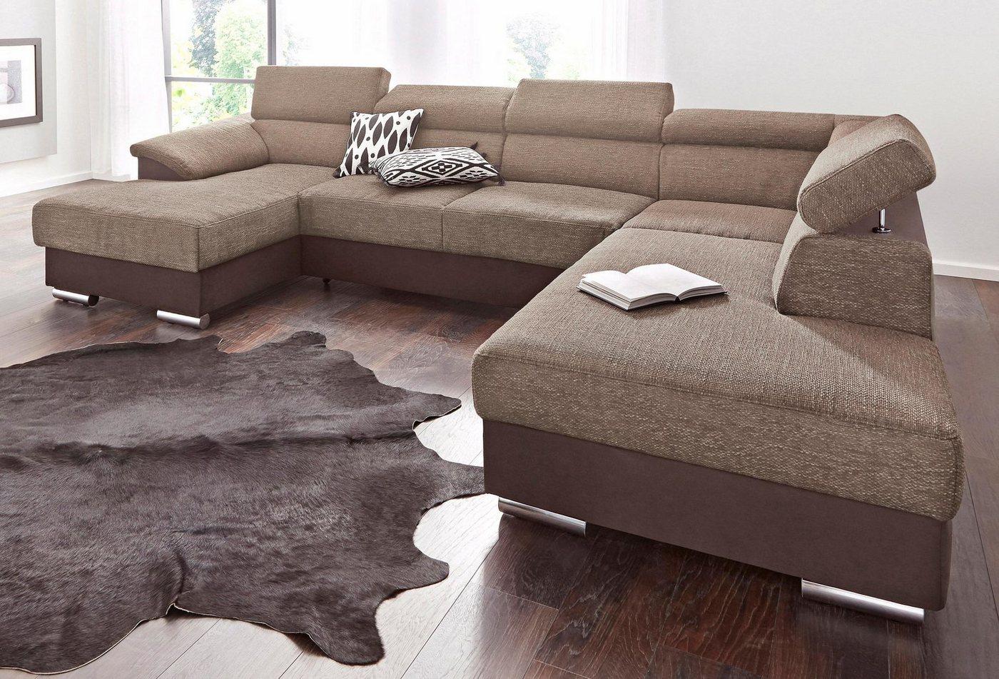haba bett gebraucht preisvergleiche erfahrungsberichte und kauf bei nextag. Black Bedroom Furniture Sets. Home Design Ideas
