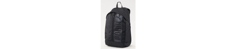 PUMA Pioneer Backpack 2 Rucksack