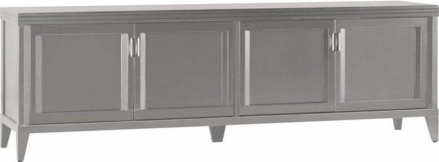 SELVA Sideboard »Eliza«| Modell 7386| in edler Vintage Optik | Wohnzimmer > Schränke > Sideboards | SELVA