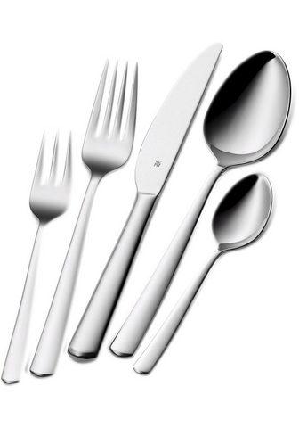 WMF Stalo įrankių rinkinys