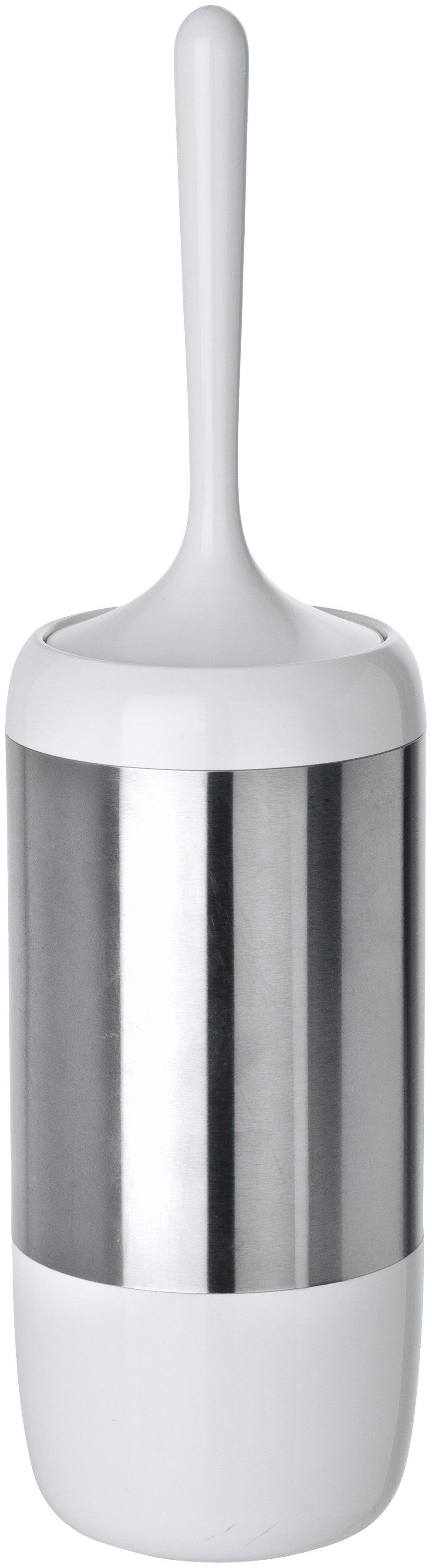WC-Garnitur »Loft«