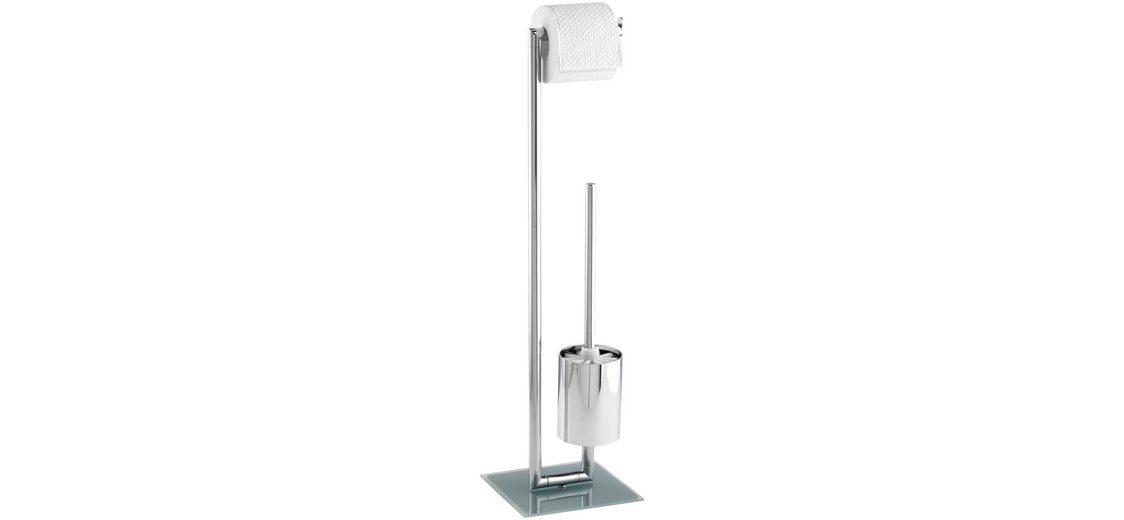 WC-Garnitur »Style«