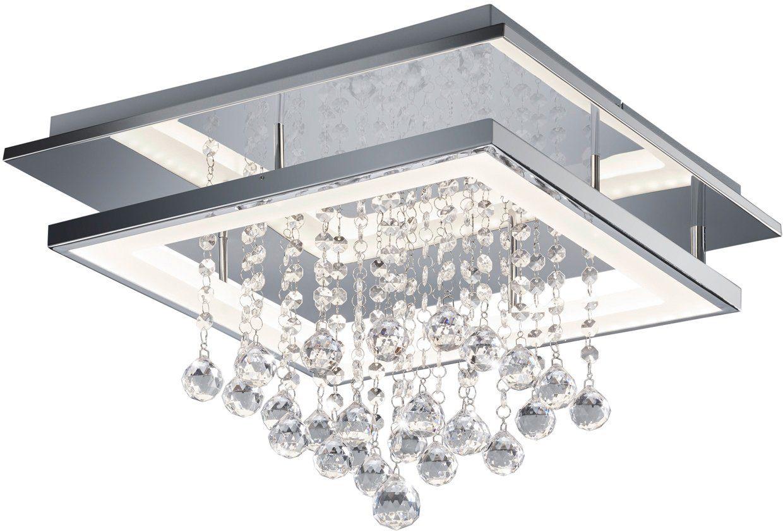 Led lampen leuchten kaufen sparsame led beleuchtung otto