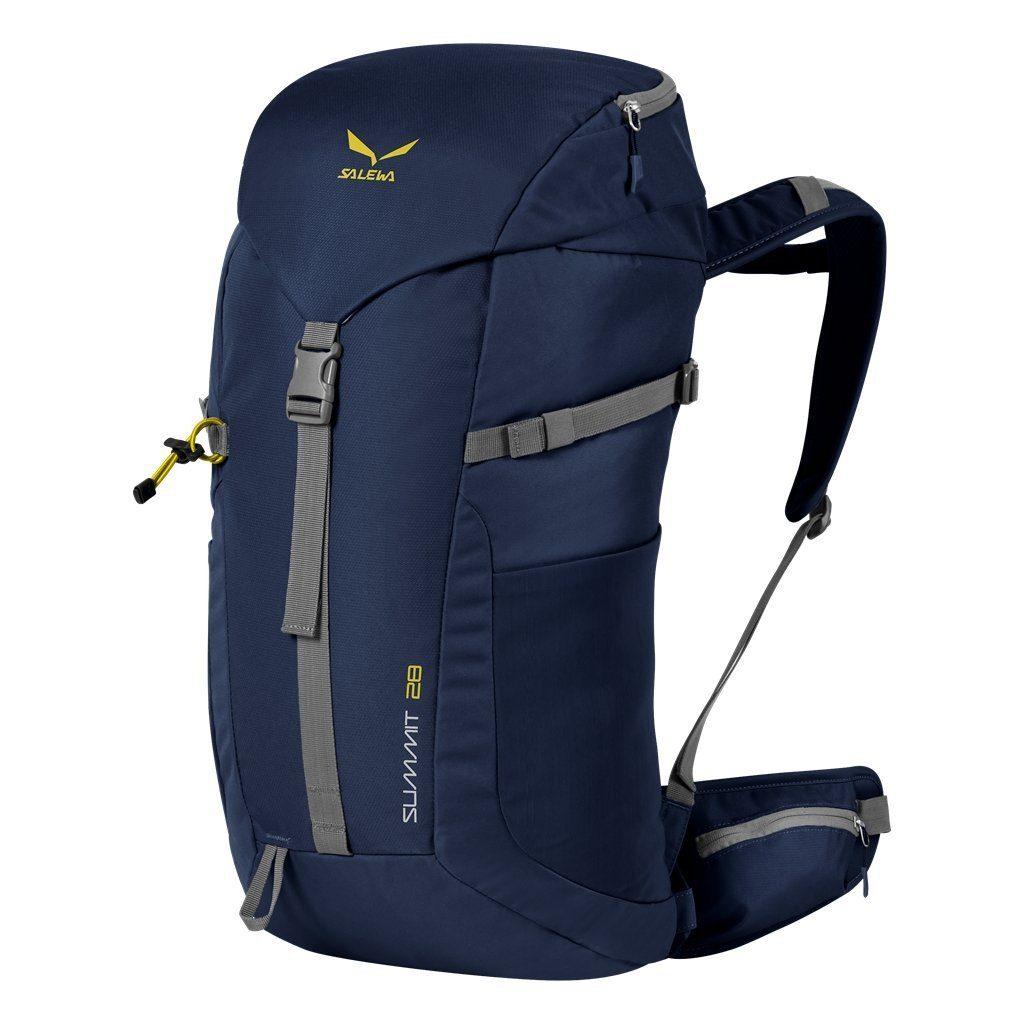 Salewa Sport- und Freizeittasche »Summit 28 Backpack«