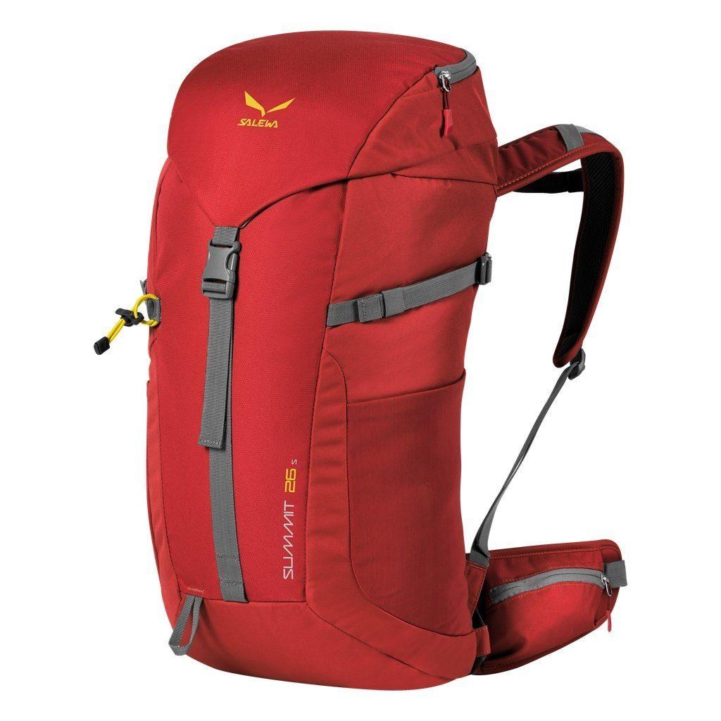 Salewa Sport- und Freizeittasche »Summit 26S Backpack«