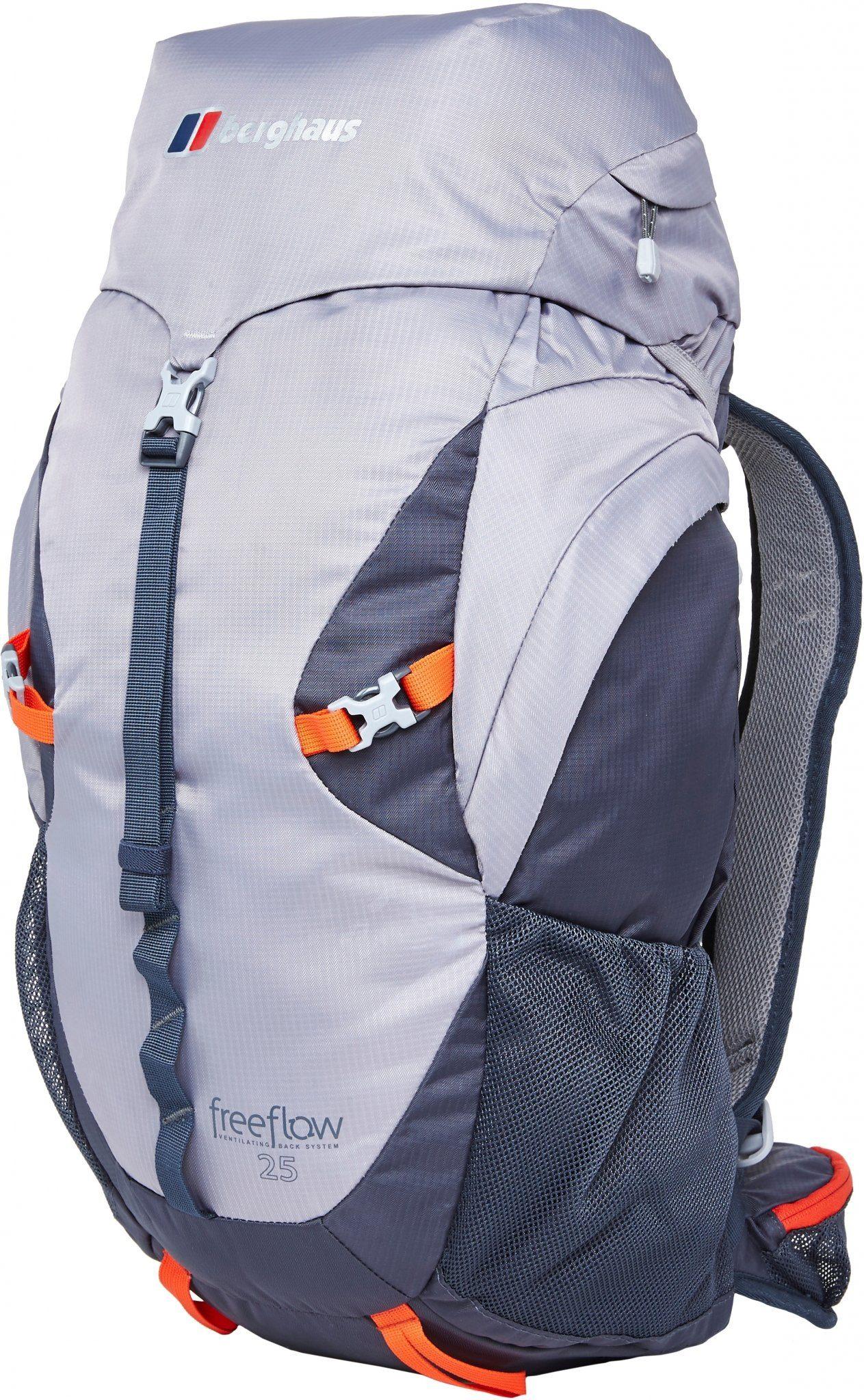 Berghaus Sport- und Freizeittasche »Freeflow 25 Daypack«