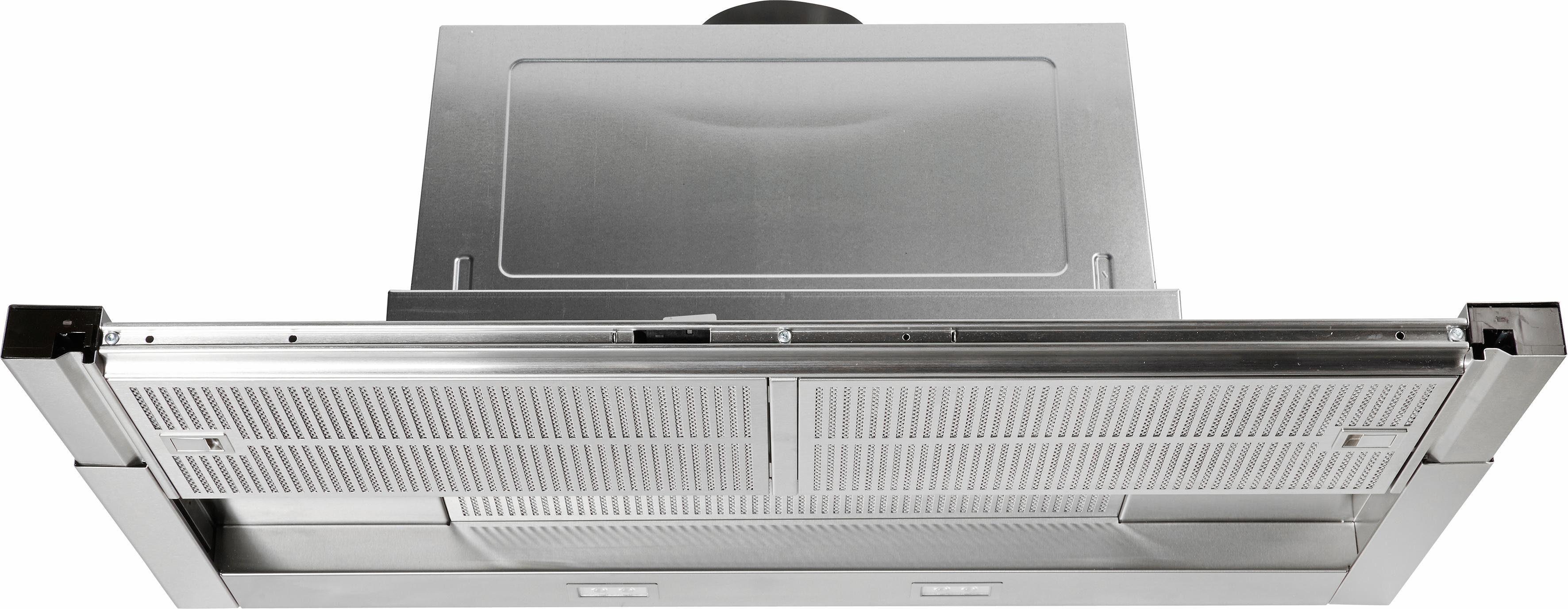 """Bosch Flachschirmhaube Serie 6 """"DFR097T50"""""""