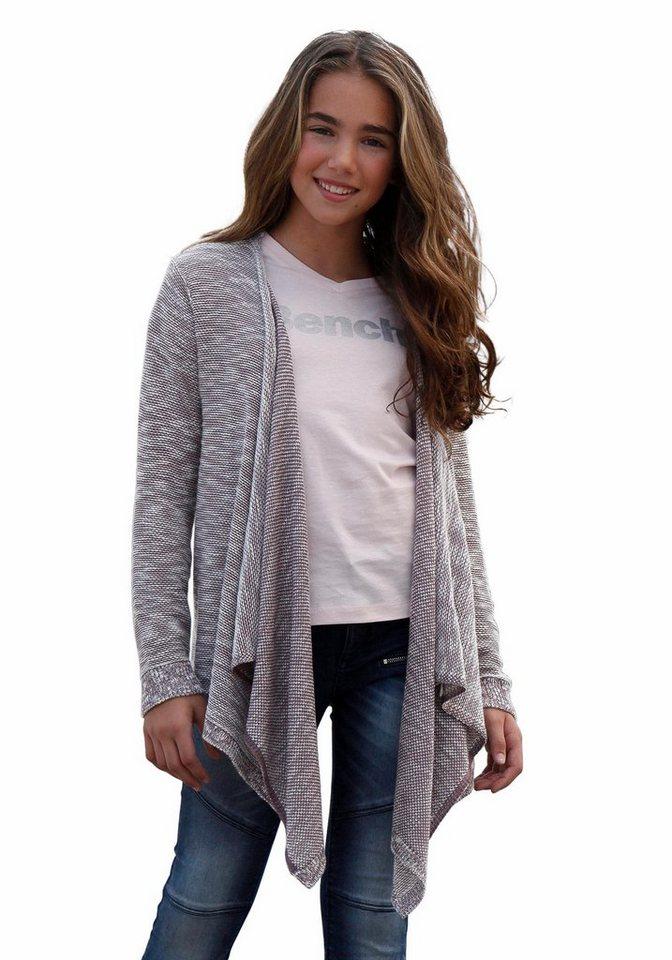 3e51f8aafa Fazit: Ein Kleidungsstück mit dem Plus an Stil