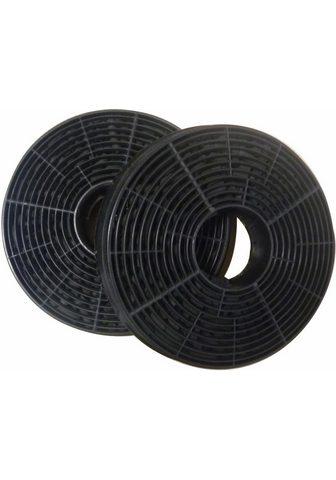 HANSEATIC Filtras Anglies filtras CF130 Priedai ...