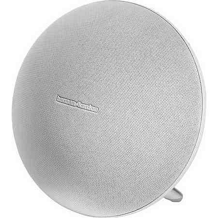Harman/Kardon Onyx Studio 3 Bluetooth-Lautsprecher