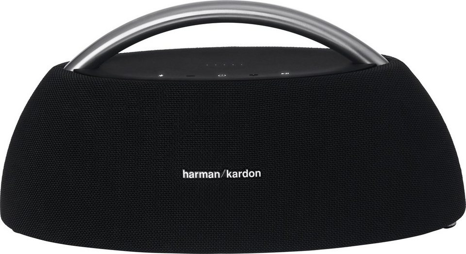 harman kardon go play mini bluetooth lautsprecher online. Black Bedroom Furniture Sets. Home Design Ideas
