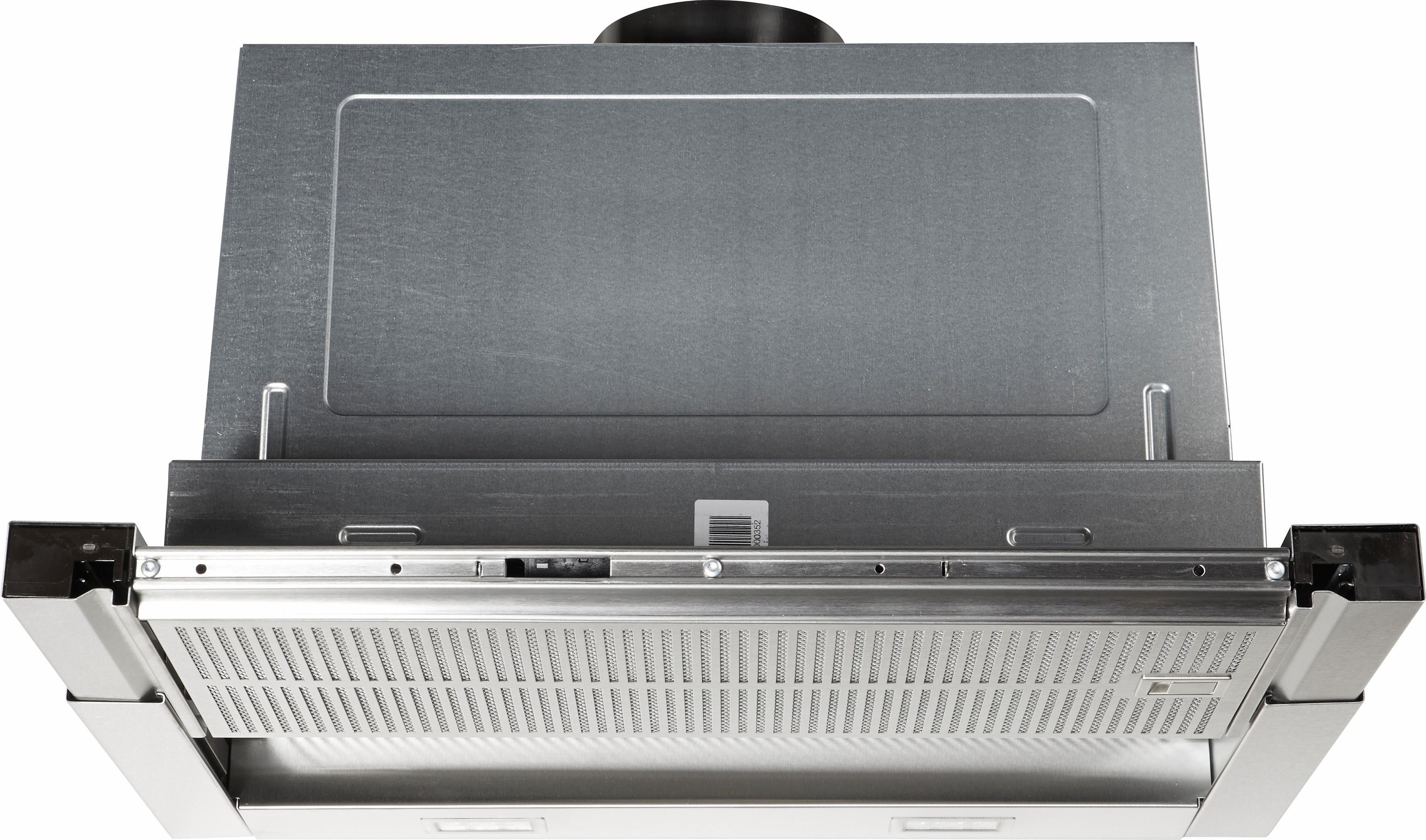 """Bosch Flachschirmhaube Serie 6 """"DFR067T50"""""""