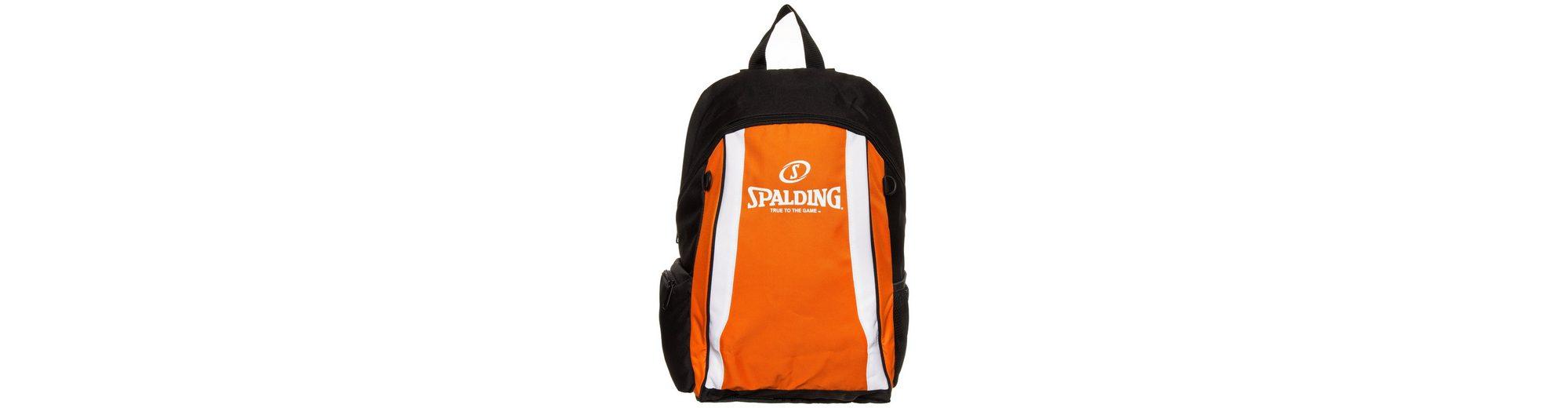 SPALDING Rucksack