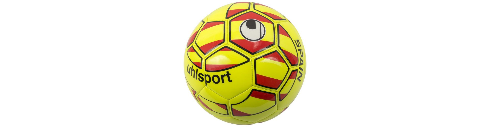UHLSPORT Spanien Fußball