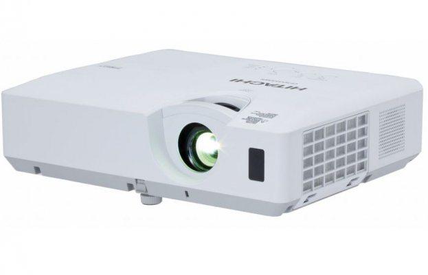 Hitachi Beamer »CP-WX3041WN«