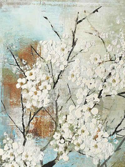 Blumenbilder online kaufen | OTTO