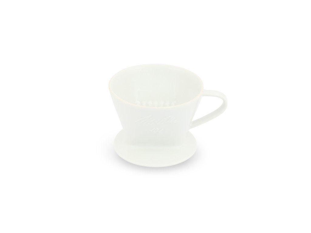 Friesland Kaffeefilter »Kannen & Kaffeefilter, 101«