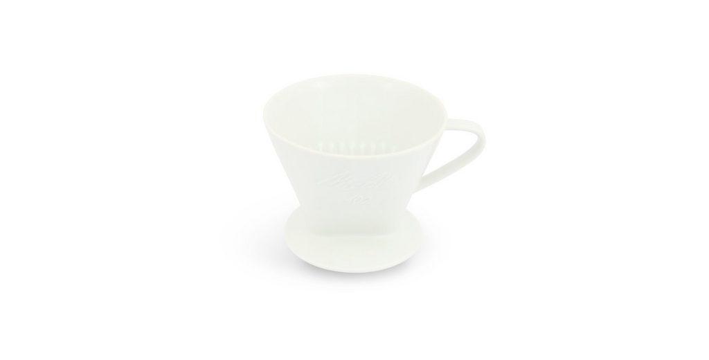 Friesland Kaffeefilter »Kannen & Kaffeefilter, 102«