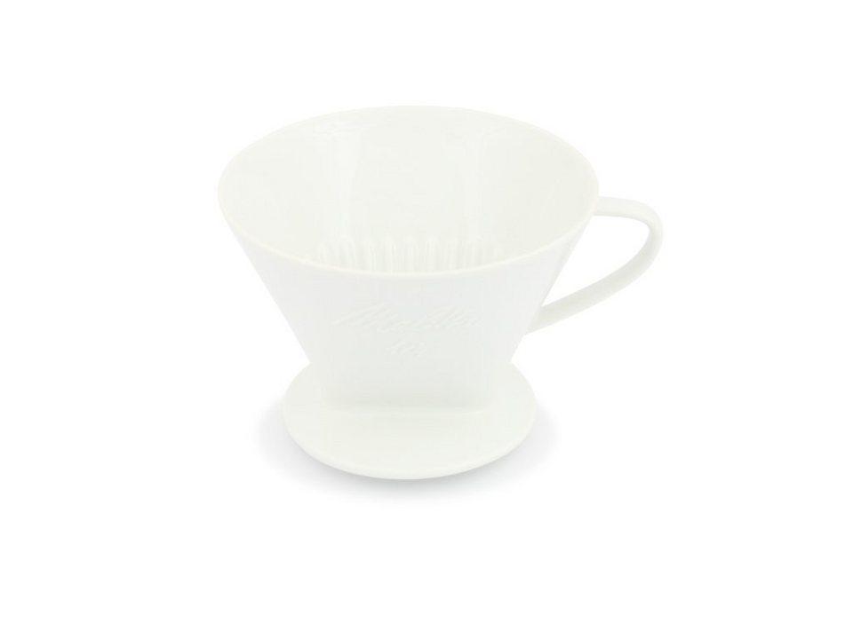 friesland kaffeefilter kannen kaffeefilter 1x4 1 loch online kaufen otto. Black Bedroom Furniture Sets. Home Design Ideas