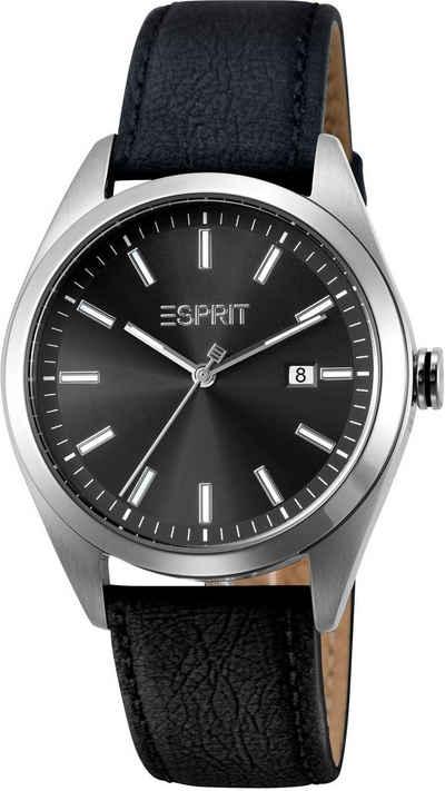 Esprit Quarzuhr »Mason, ES1G304V0095«