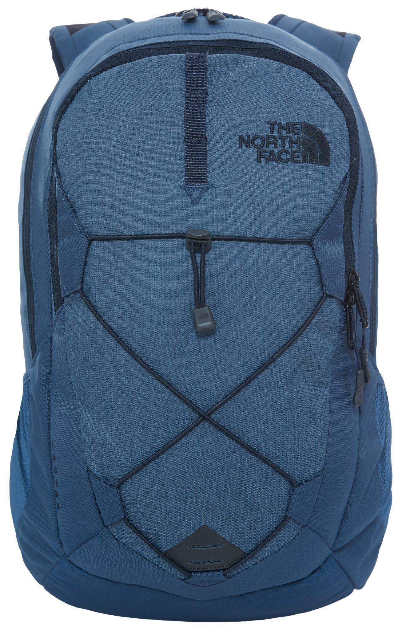 The North Face Sport- und Freizeittasche »Jester Backpack«
