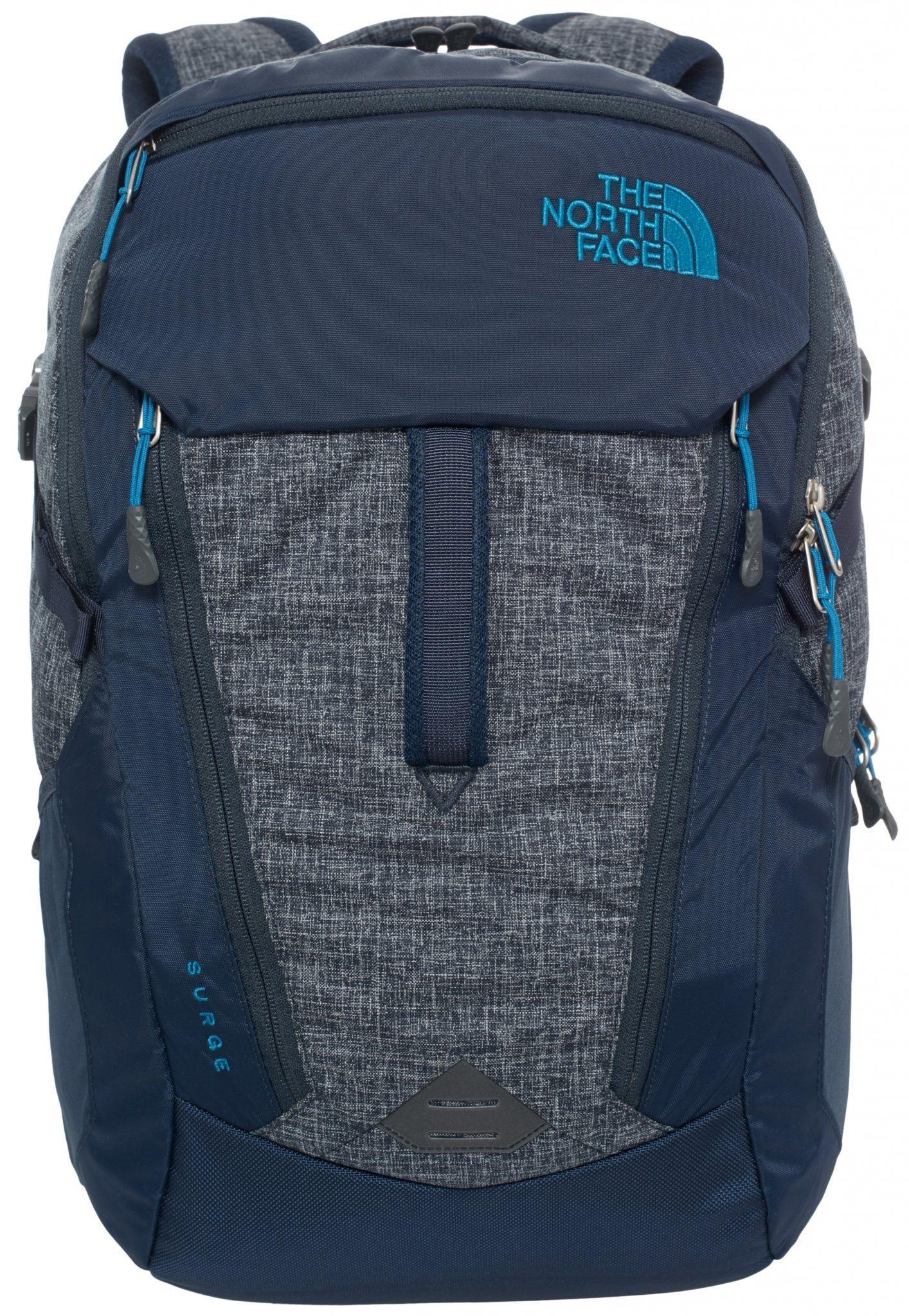 The North Face Sport- und Freizeittasche »Surge Daypack«