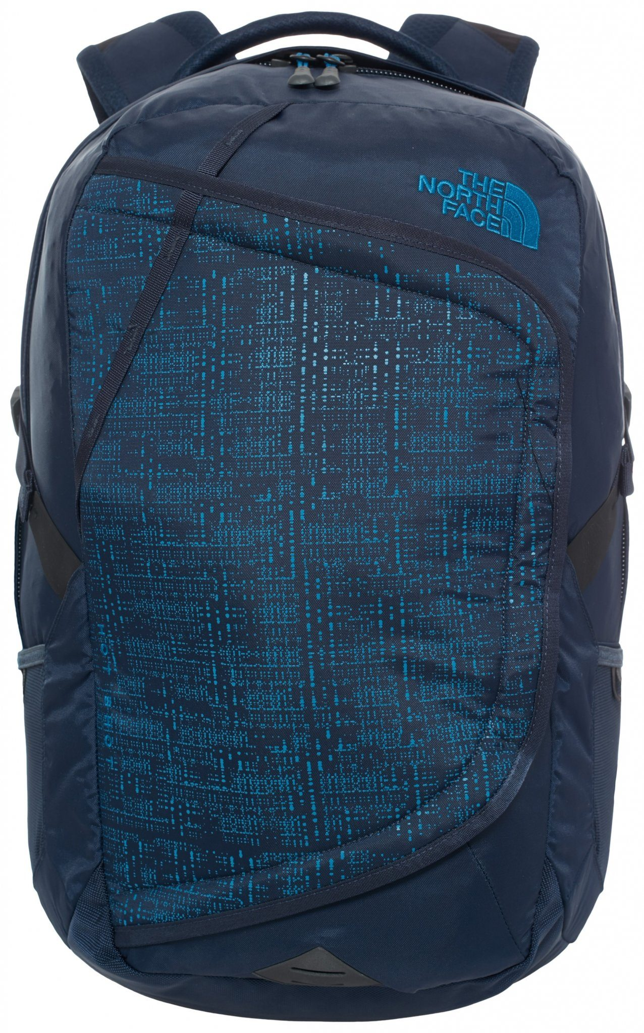 The North Face Sport- und Freizeittasche »Hot Shot Daypack«