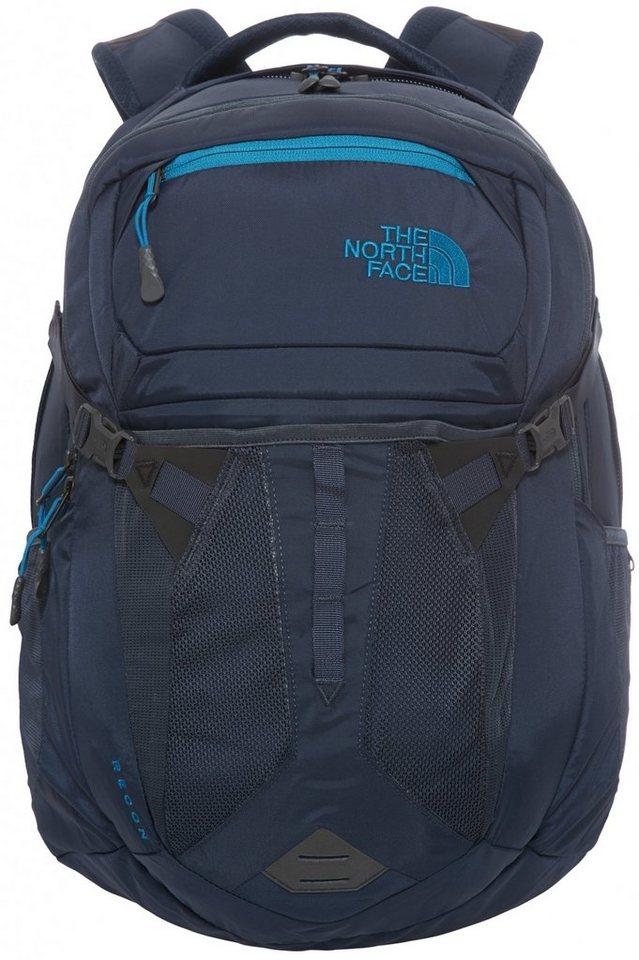 The North Face Sport- und Freizeittasche »Recon Daypack« in blau