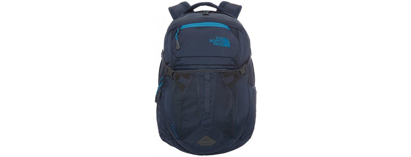 The North Face Sport- und Freizeittasche »Recon Daypack«