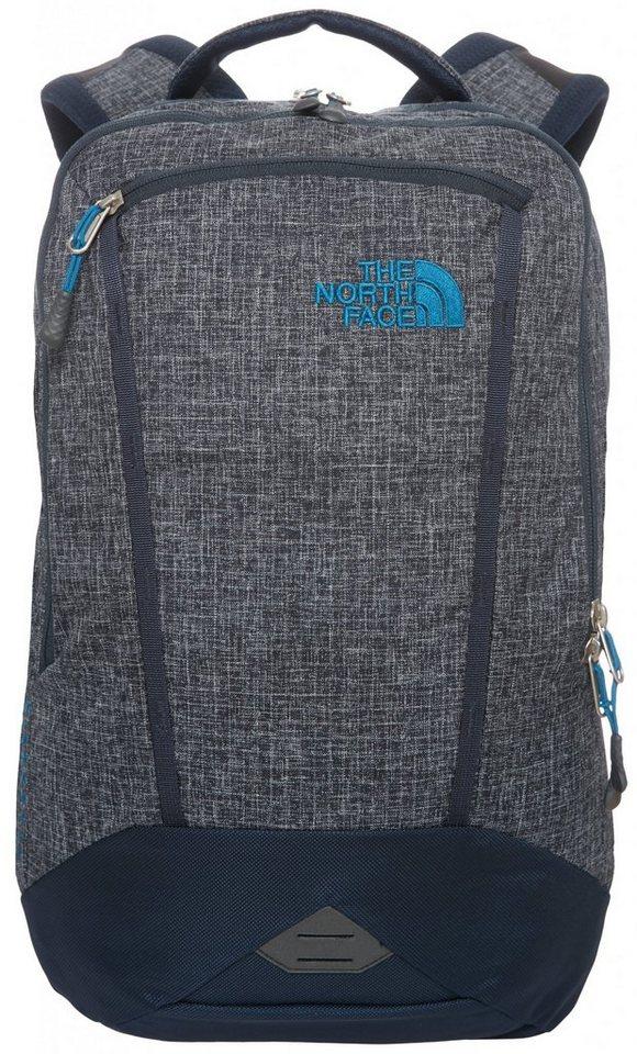 The North Face Sport- und Freizeittasche »Microbyte Daypack« in grau