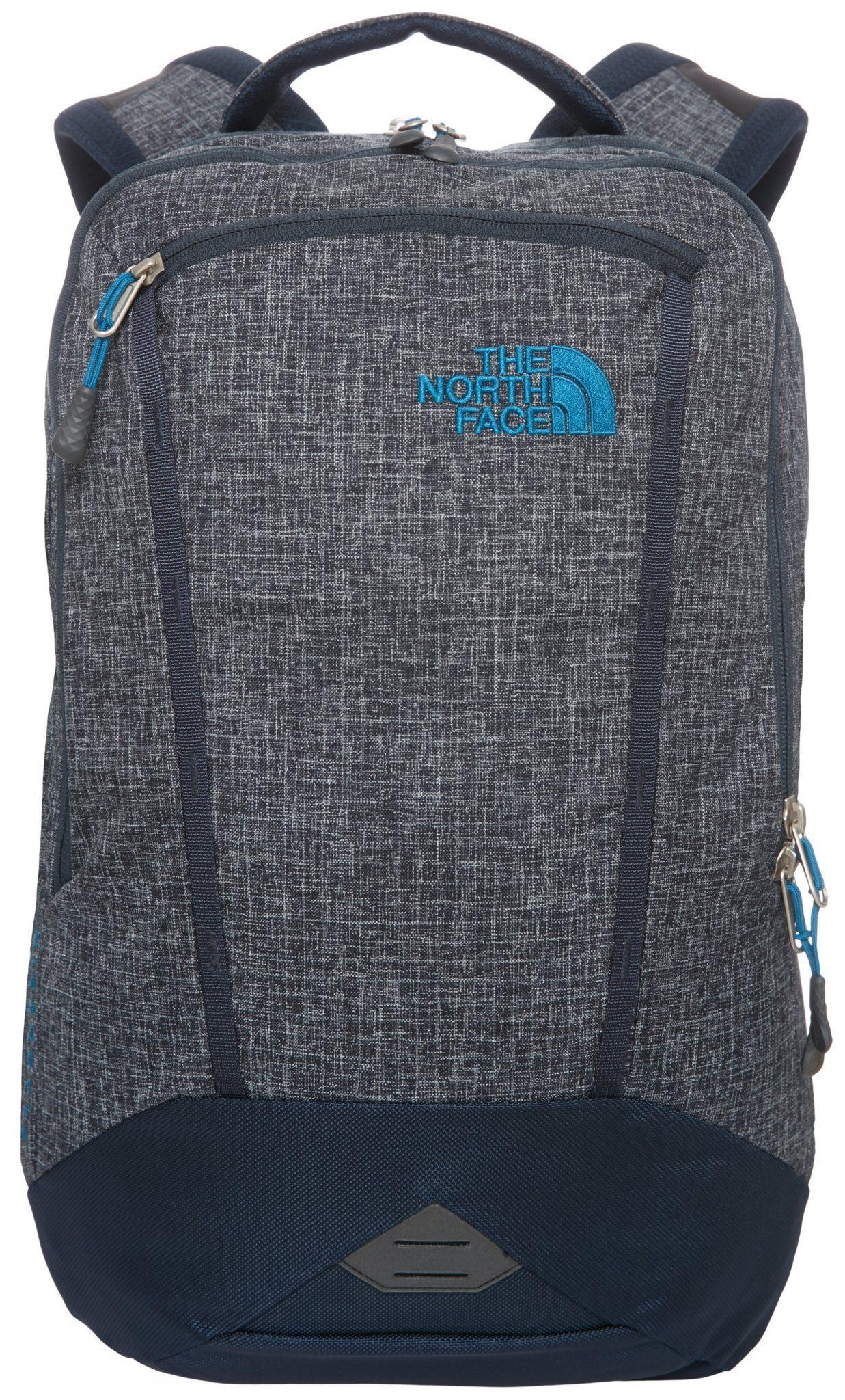 The North Face Sport- und Freizeittasche »Microbyte Daypack«
