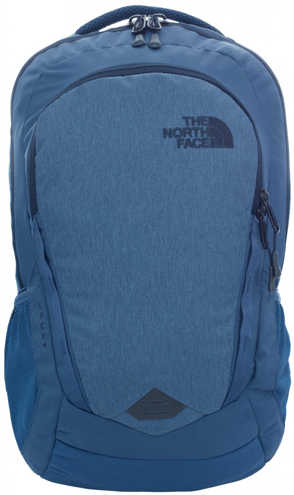 The North Face Sport- und Freizeittasche »Vault Daypack«