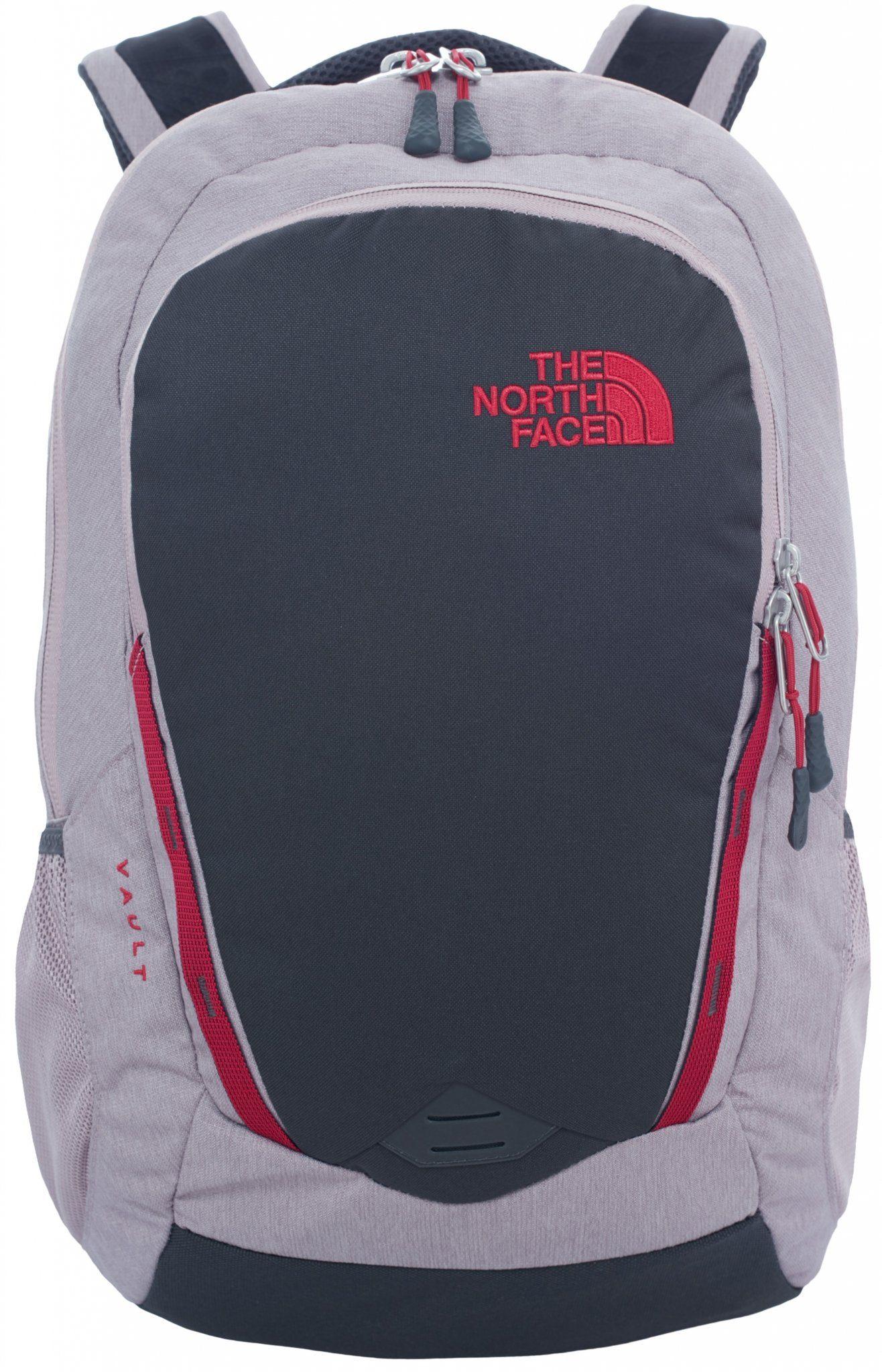 The North Face Sport- und Freizeittasche »Vault Backpack Women«