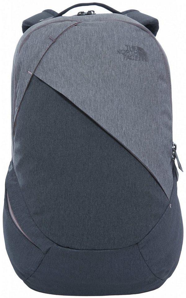 The North Face Sport- und Freizeittasche »Isabella Daypack Women« in grau