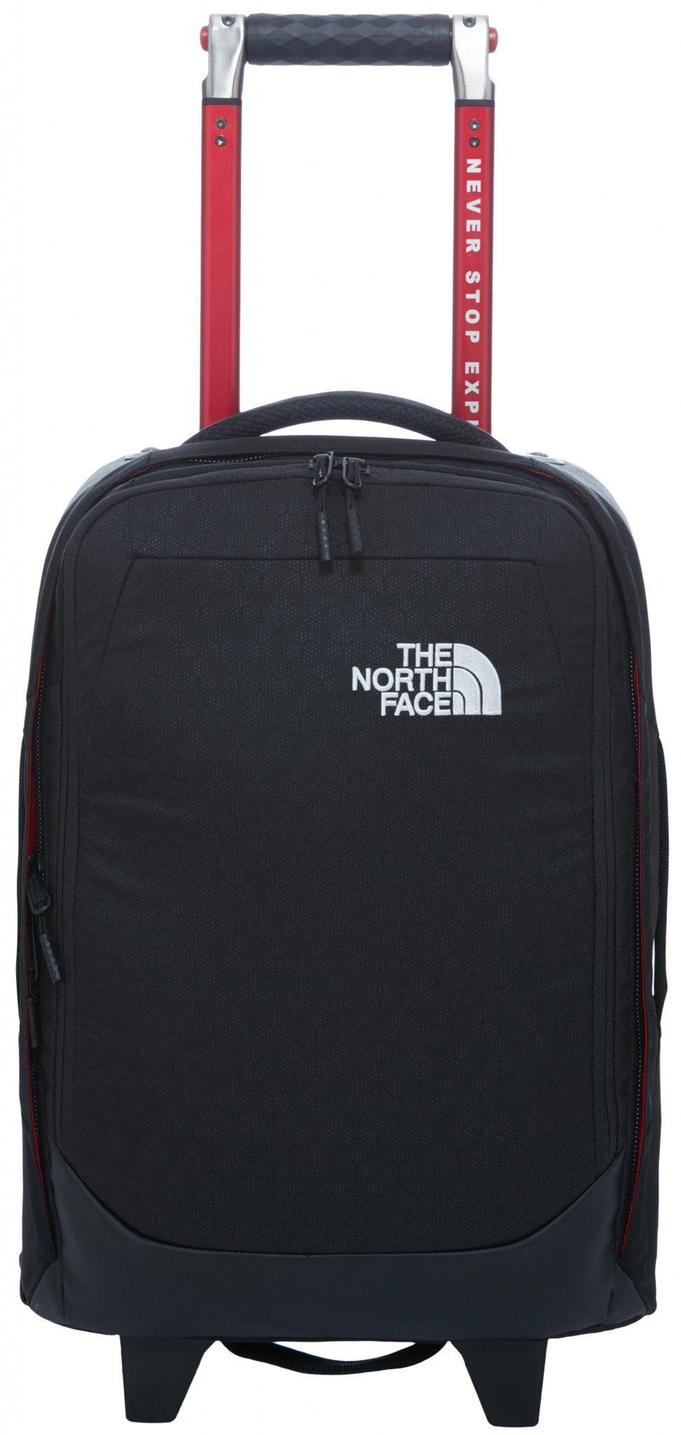 The North Face Sport- und Freizeittasche »Overhead Trolley«