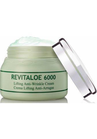 "CANARIAS COSMETICS Anti-Aging-Creme ""Revitaloe 6000&..."