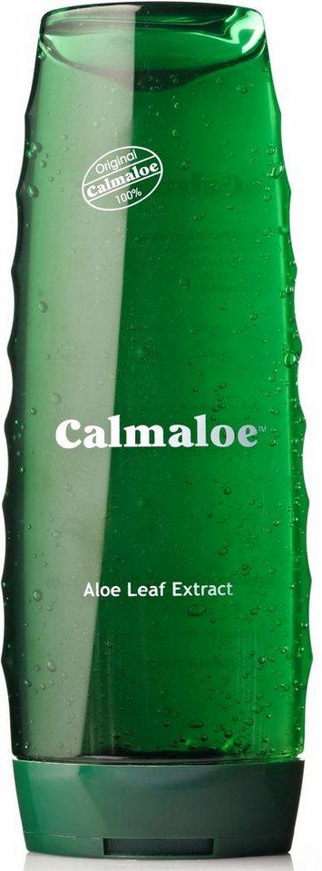 Canarias Cosmetics, »Calmaloe«, Aloe Vera Gel
