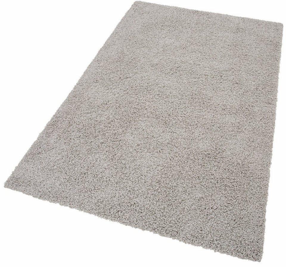 baumwoll teppich gewebt baumwoll teppich gewebt with baumwoll teppich gewebt awesome teppich. Black Bedroom Furniture Sets. Home Design Ideas