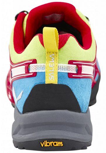 Salewa Kletterschuh Wildfire Pro Approach Shoes Men