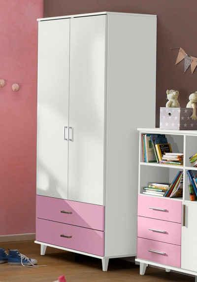 Kinderkleiderschrank kaufen » Kinderzimmer Kleiderschrank | OTTO