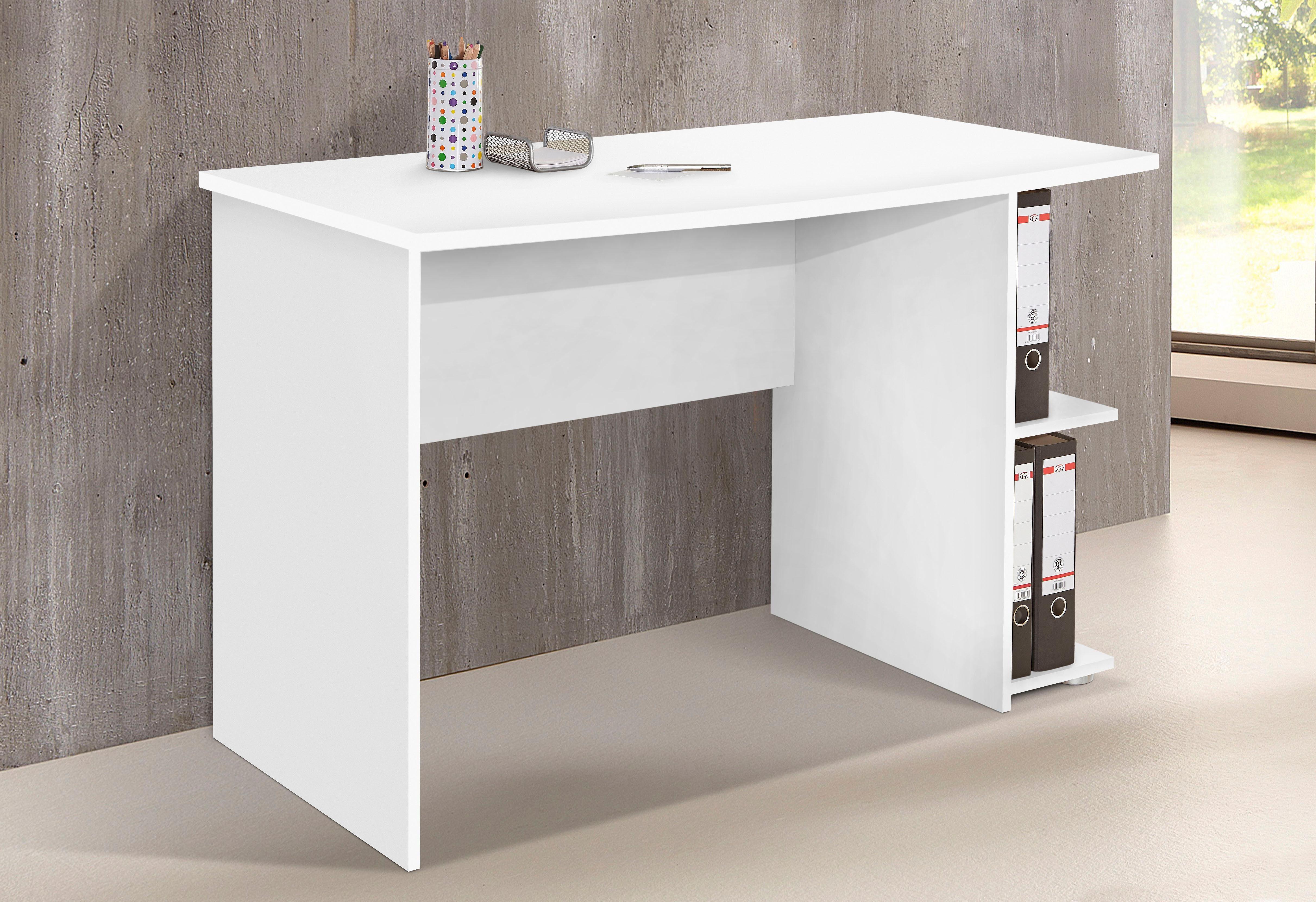 rauch PACK´S Schreibtisch »AikExtra«