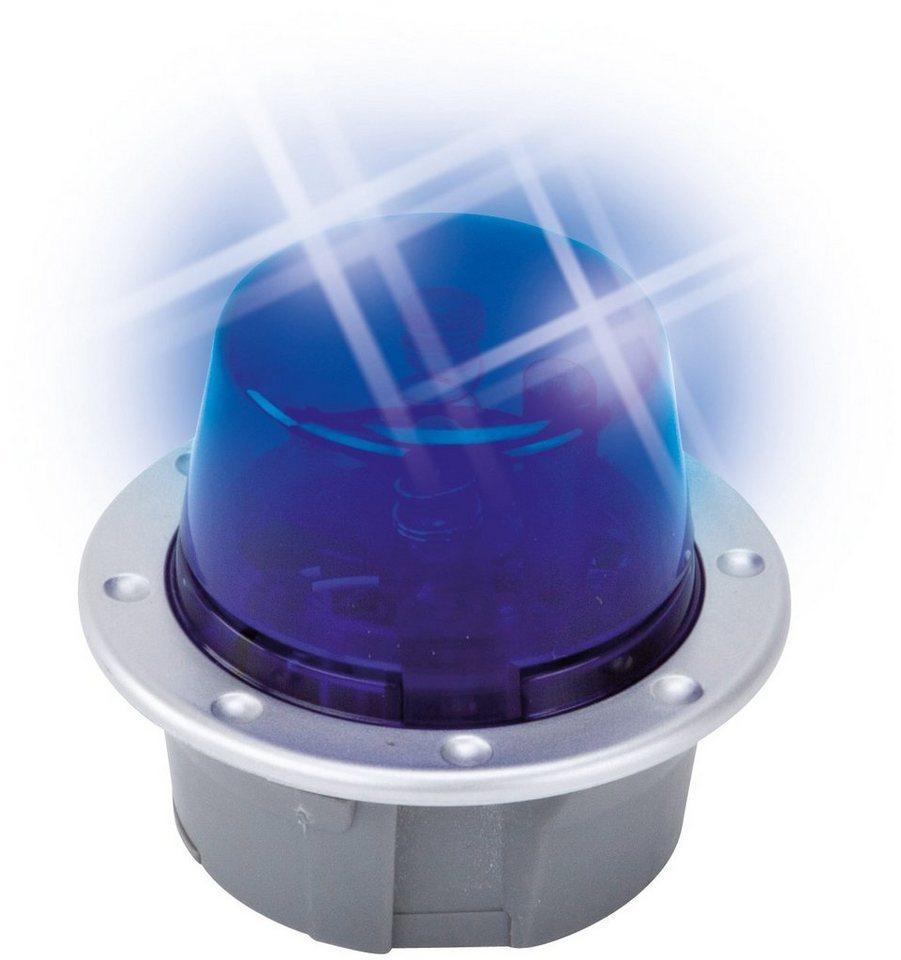 BIG Zubehörset, »BIG SOS Light & Sound«