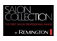 Salon Collection Remington