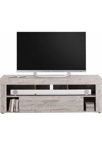 FMD TV staliukas »VIBIO 1«