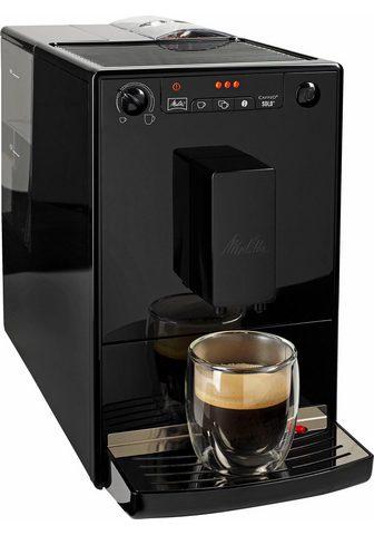MELITTA Kavos virimo aparatas CAFFEO® Solo® Pu...