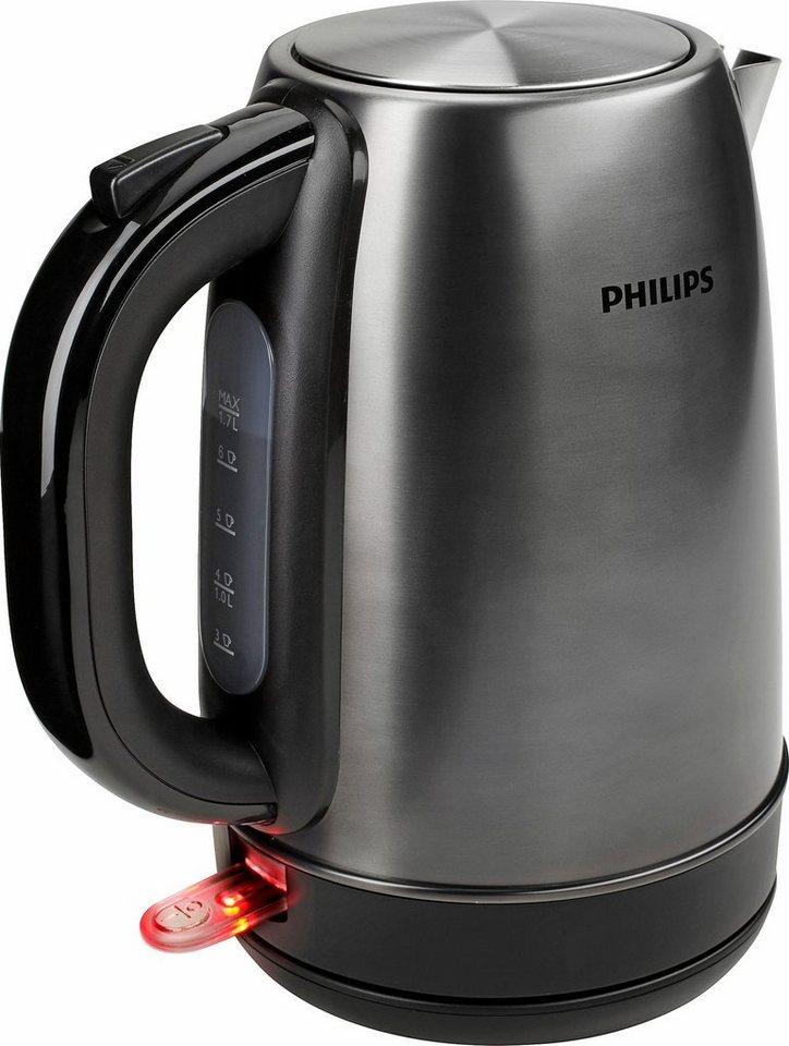 wasserkocher von philips