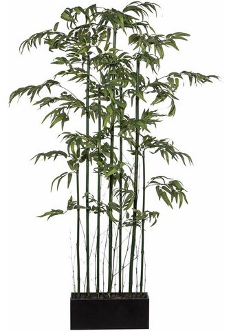 Kunstbambus »Bambus Raumteiler«