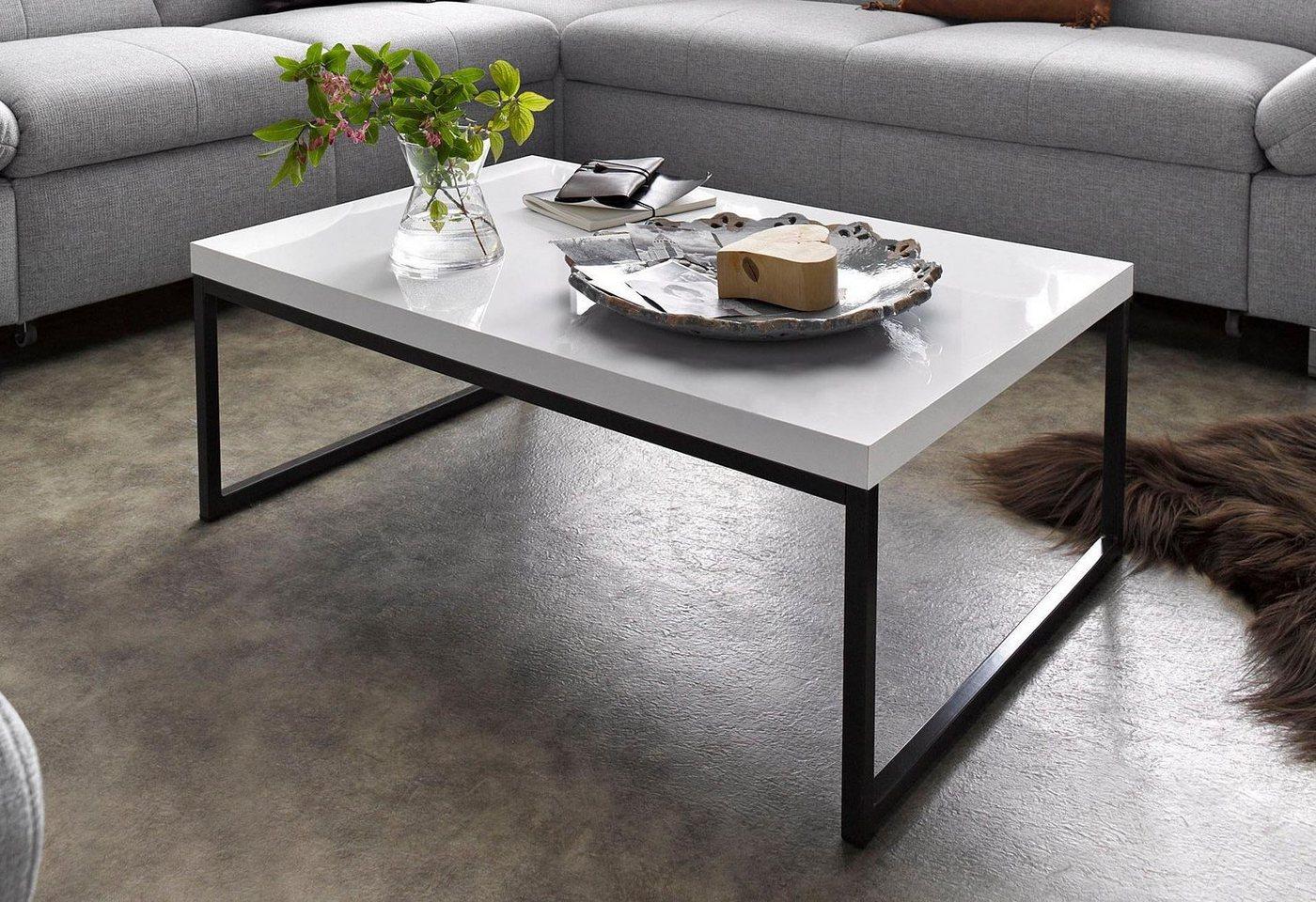 couchtische otto preisvergleiche erfahrungsberichte und. Black Bedroom Furniture Sets. Home Design Ideas