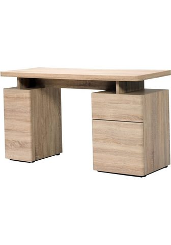 Rašomasis stalas »CU Libre 140«