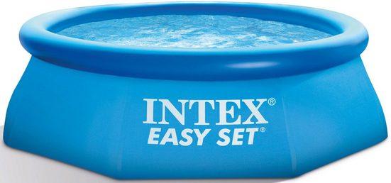 Intex Pool »Easy Set-Pool« (Set)